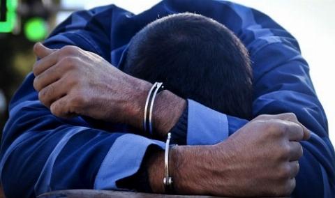 بازیگر ایرانی بعد از تحمل 99 ضربه شلاق راهی زندان شد