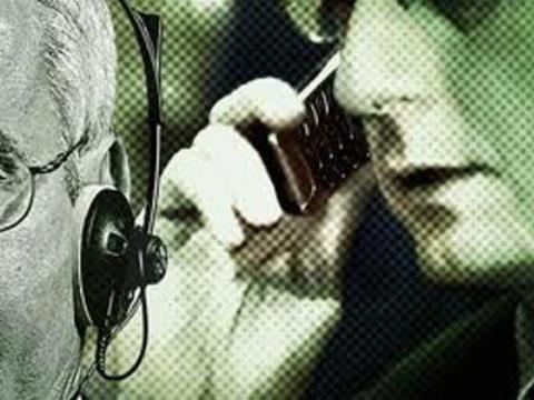 فیلم واقعی از دستگیری عامل سرویس های جاسوسی دشمن در ایران