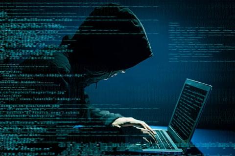 ترس روسیه از آمریکا، حیثیتی ترین عامل اختراع اینترنت/ دسترسی های علمی، تجاری و نظامی باعث تولد سریع السیرترین منبع اطلاعاتی بشر شد