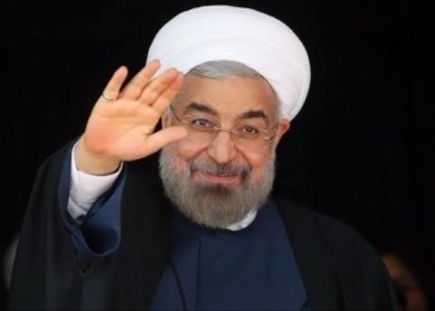 روحانی: برخی از وزرای من در دنیا برند هستند