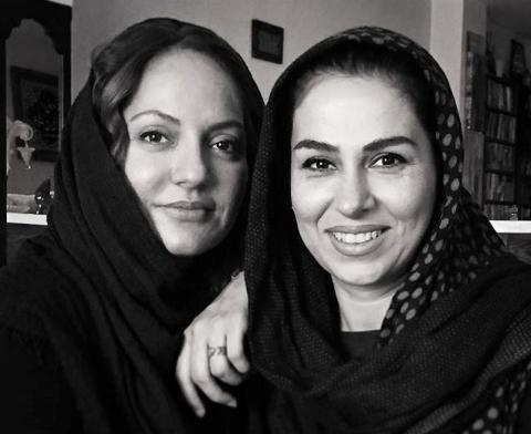 مهناز افشار لُس آنجلسی شد/ عنوان جدیدترین فیلم سوپراستار ایران اعلام شد