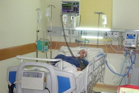 خودکشی پسر ایرانی با خیار؛ دختر کور، کابوس شب های جوان مشهدی