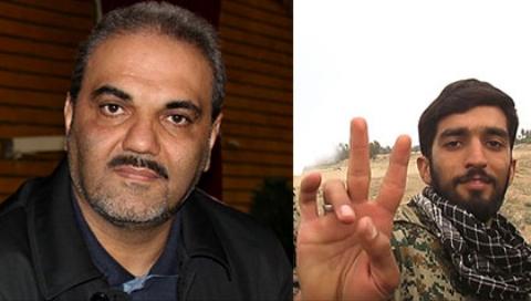 حمله یک روزنامه خاص به گزارشگر سرشناس فوتبال: آقای خیابانی سال هاست به میکروفن چسبیده اید، لطفا استعفا دهید