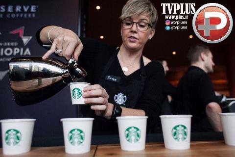 غول قهوه جهان؛ واکنش عجیب صاحب محبوبترین قهوه دنیا به قانون پر سر و صدای مهاجرتی ترامپ/ داستان تولد معروف ترین نوشیدنی دنیا/ استارباکس