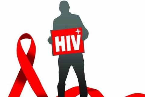 روایتی از مردی که زن و بچه اش را به ایدز مبتلا کرد
