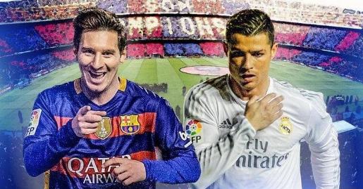 رئال مادرید ۲ - ۰ بارسلونا؛ قهرمانی مقتدرانه شاگردان زیدان در سوپرکاپ اسپانیا