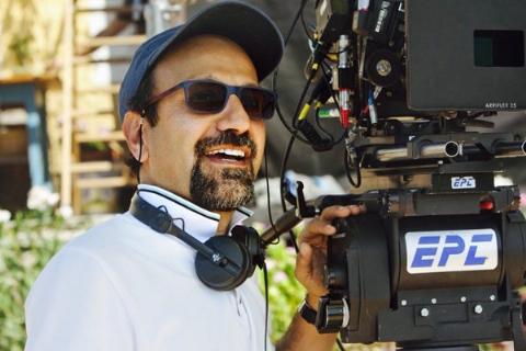 سوپراستارهای هالیوودی آس های جدید اصغر فرهادی در اسپانیا/ فیلم جدید برنده اسکار کلید خورد
