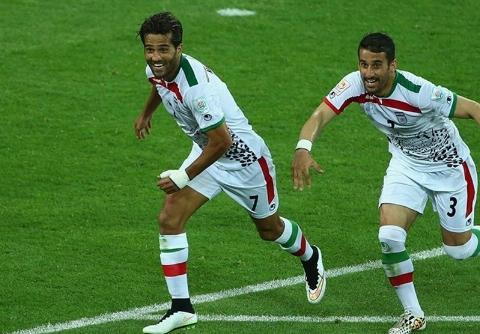 واکنش وزیر ورزش به اقدام ساختار شکنانه شجاعی و حاج صفی