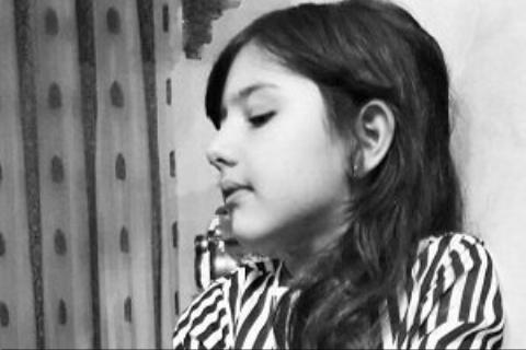ضجه های قاتل آتنا اصلانی و روایت جزئیات قتلی که خون ایران را به جوش آورد/ شمارش معکوس برای اعدام در ملاعام