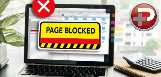 هزینه های میلیون دلاری برای فیلتر لغات در فضای اینترنت!/ سایت ها چگونه فیلتر می شوند؟