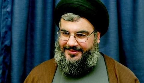 فوری: حزب الله پیکر شهید حُججی را از داعش پس گرفت/دبیرکل حزب الله لبنان رسما اعلام کرد
