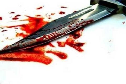 گفتگوی صریح با پدر و مادر پسربچه ای که با پنجاه ضربه چاقو به قتل رسید
