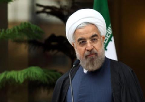 رئیس دولت دوازدهم ایران را جزو پنج کشور اشتغال زا در جهان دانست