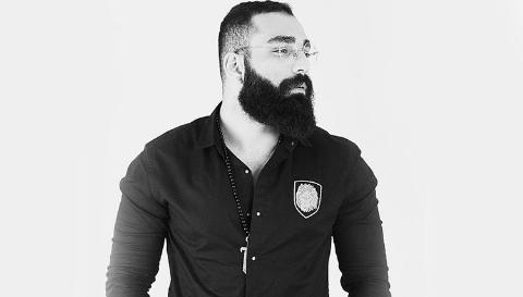 تقاضای قصاص حمید صفت از طرف خانواده مقتول: من قاتل نیستم و به سر مقتول ضربه نزدم/ حاشیه های دادگاه امروز خواننده رپ در بند