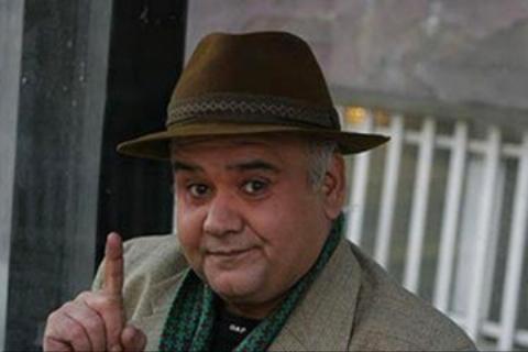 اظهارنظر تند اکبر عبدی درباره مهران مدیری: فیلم زشت و ناامیدکننده ای ساختید آقای کمدین