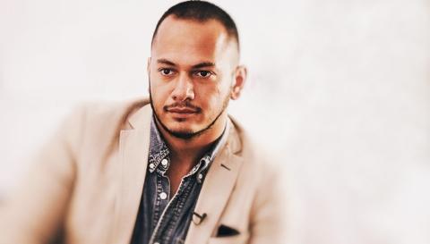 حمله شدیداللحن اشوان به حامد همایون: این آقا اصلا خواننده نیست!