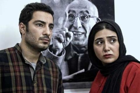 حسن روحانی این فیلم را آتش می زند/پیش بینی واکنش رییس جمهور به دیدن یک دیالوگ خطرناک