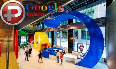 مولتی میلیاردرترین پسران دنیا را بشناسید؛ بنیانگذاران گوگل، از پروژه دانشجویی تا غول ترین سیستم عامل جهان/ شهری به نام گوگل