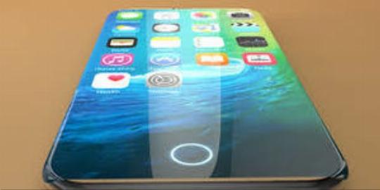 آیفون هشت؛ حقیقتی تلخ از Apple iPhone ۸ که نمی دانید!