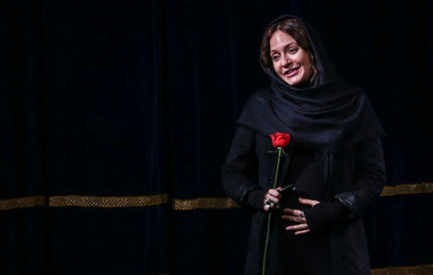 مهریه ستاره های زن سینمای ایران شب ازدواج شان: از گل نرگس تا یه سکه طلا