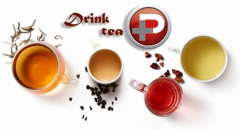 چای هایی که قوای جنسی تان را افزایش می دهند/ زهرمارترین چای ها را هم جدی بگیرید/ چای چه رنگی و چه وقت بنوشیم؟