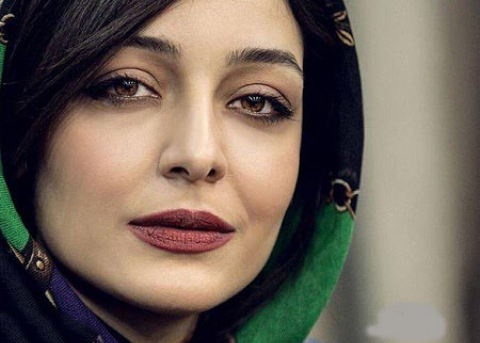 واکنش عصبانی بازیگر زن عاشقانه به شایعه ازدواجش