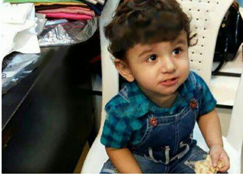 اولین گفتگوی مادر اهورا بعد از قتل وحشیانه فرزندش: فقط قصاصش کنید