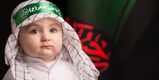نوزادی که با نگاه حضرت عباس (ع) از مرگ قطعی نجات یافت/ مروری بر خاطره انگیزترین محرم های دهه 60/ دوربرگردون را ازتی وی پلاس ببینید و بشنوید