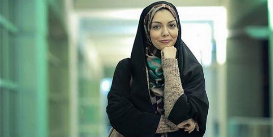 انتشار عکس های خصوصی آزاده نامداری، محسن افشانی  و آدم معروف ها در اینترنت با این اظهارنظرهای دختر و پسرهای ایرانی مواجه شد/اگر عکس های خصوصی تان لو برود چه واکنشی نشان می دهید؟/اسکرین شات تی وی پلاس تقدیم می کند