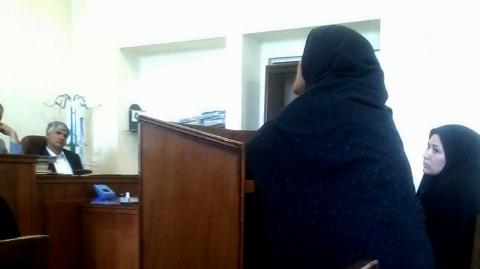 شوکه کننده ترین درخواست طلاق ایران ثبت شد؛ دسته گل شب خواستگاری این زن بعد از چهل سال دردسرساز شد