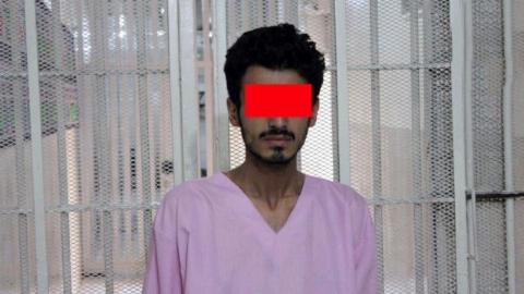 قتل وحشیانه دختر دانشجوی پزشکی جلوی دانشگاه به دستان همسرش
