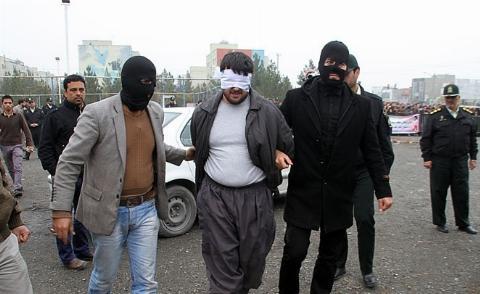تجاوز بی رحمانه به پسر معلول در پارک جنوب تهران/ پرونده ای که حاشیه های بسیاری به دنبال خواهد داشت