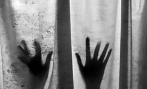 شوهرعمه شیطان صفت به جرم آزار و اذیت یک دختر دستگیر شد