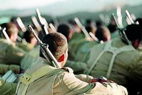 فوری: شرط سربازی برای اخذ گواهینامه حذف شد