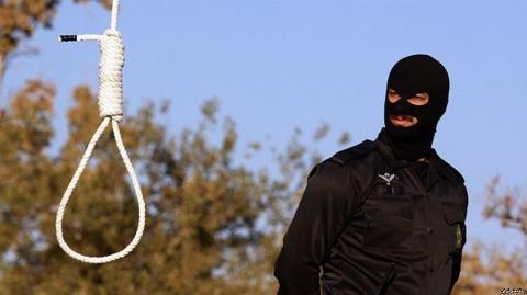 پلیس شهید، در خواب قاتل بی رحمش را بخشید و از اعدام نجات داد