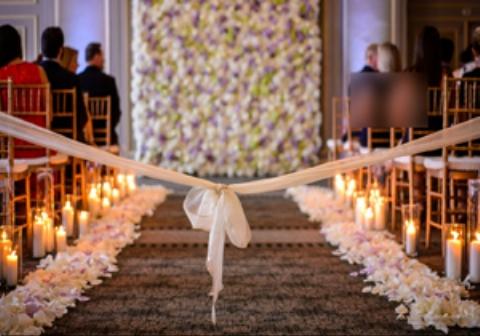 حادثه دردناک برای ساقدوش نگون بخت در شب عروسی