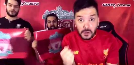 دابسمش موزیکال عادل فردوسی پور