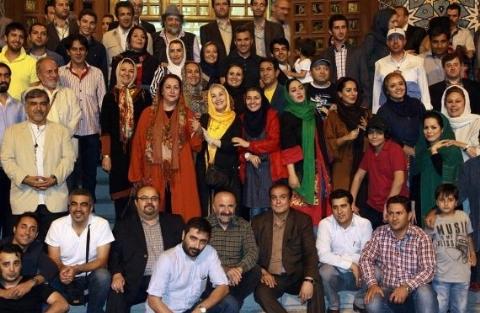 رقم قراردادهای میلیونی بازیگران سینمای ایران زیر تیغ کالبدشکافی/توجیه اقتصادی تان برای این بریز و بپاش ها چیست؟
