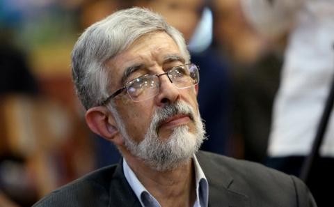 هزینه یک میلیون پوندی تولد نوه حداد عادل در انگلیس!/شایعه های کثیف دشمنان ایران برای بدبین کردن مردم به نظام!