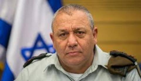 اسرائیل رسما اعلام کرد: استراتژی اساسی برای حمله به ایران داریم