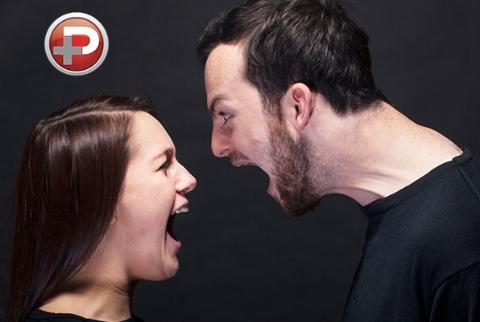 فوری: قبل از طلاق حتما این ویدیو را ببینید/ متلک انداختن، حاضر جوابی، بالا بردن صدا و جنگیدن به جای رابطه/ مهارت های گفتگوی زوجین به روش دکتر پوریا پاکرو - یونیک شو