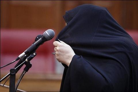 دست بزن و خرجی ندادن مجری سرشناس تلویزیون، پای همسرش را به دادگاه باز کرد