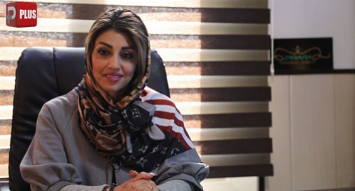 خاص ترین زن های ایران با شگرد جادویی این خانم آراسته می شوند/ ترکیب طلا و سنگ های منحصربفردی که رویایی تان می کنند/ گالری زرآرا را بیشتر بشناسید
