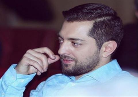 حضور بهرام رادان در مناطق زلزله زده غرب کشور + فیلم