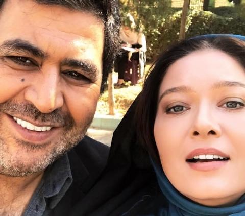 حاشیه سازی فیلم جن زیبا، بازیگر زن ترکیه ای و خبر | تی وی پلاس