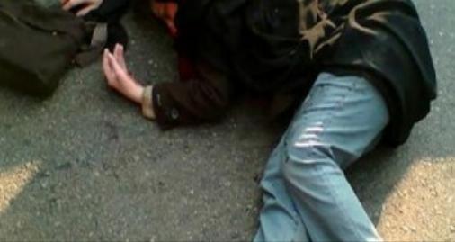 قتل وحشتناک صبح امروز در اراک/ این مرد همسرکش پس از جنایت هولناک، خودکشی کرد