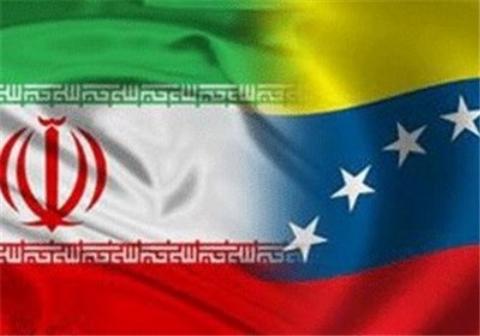 ایران ۱ - ۰ ونزوئلا / شاگردان کی روش با هر ترکیبی شکست ناپذیر
