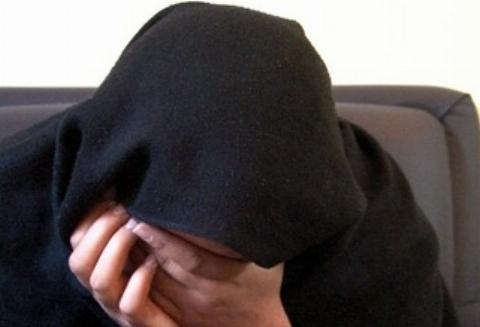 اقدام ناجوانمردانه داماد شیاد با تازه عروس بخت برگشته: با 40 میلیون تومان از ایران فرار کرد