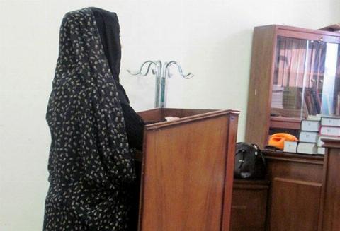 دختر 28 ساله از تجاوز شبانه صاحب خانه ای که مستخدمش بود گفت: به قول ازدواجش عمل نکرد