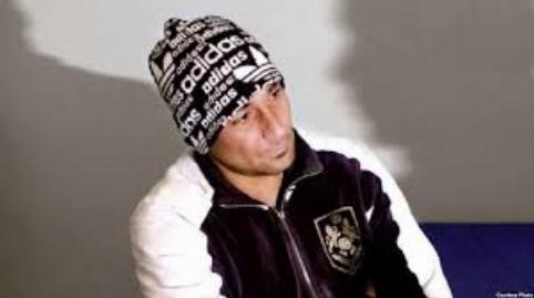 دستگیری ستاره سرشناس پرسپولیس به جرم حمل مواد مخدر